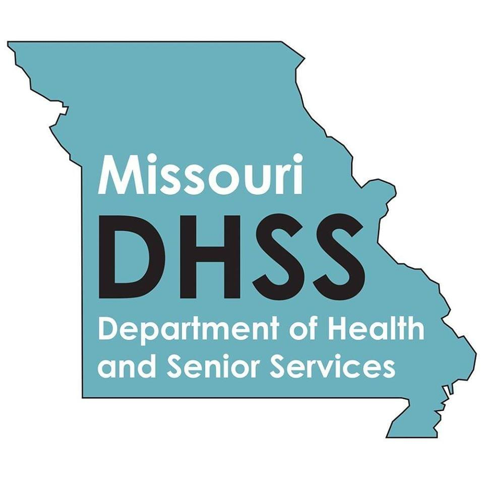Missouri Department of Health