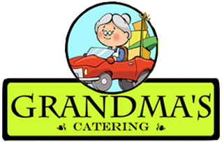 Grandma's Catering is here for our essential employees still on the job during this unprecedented time. Give us a call if you need. 816-472-6362