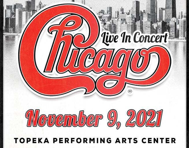 Chicago updated