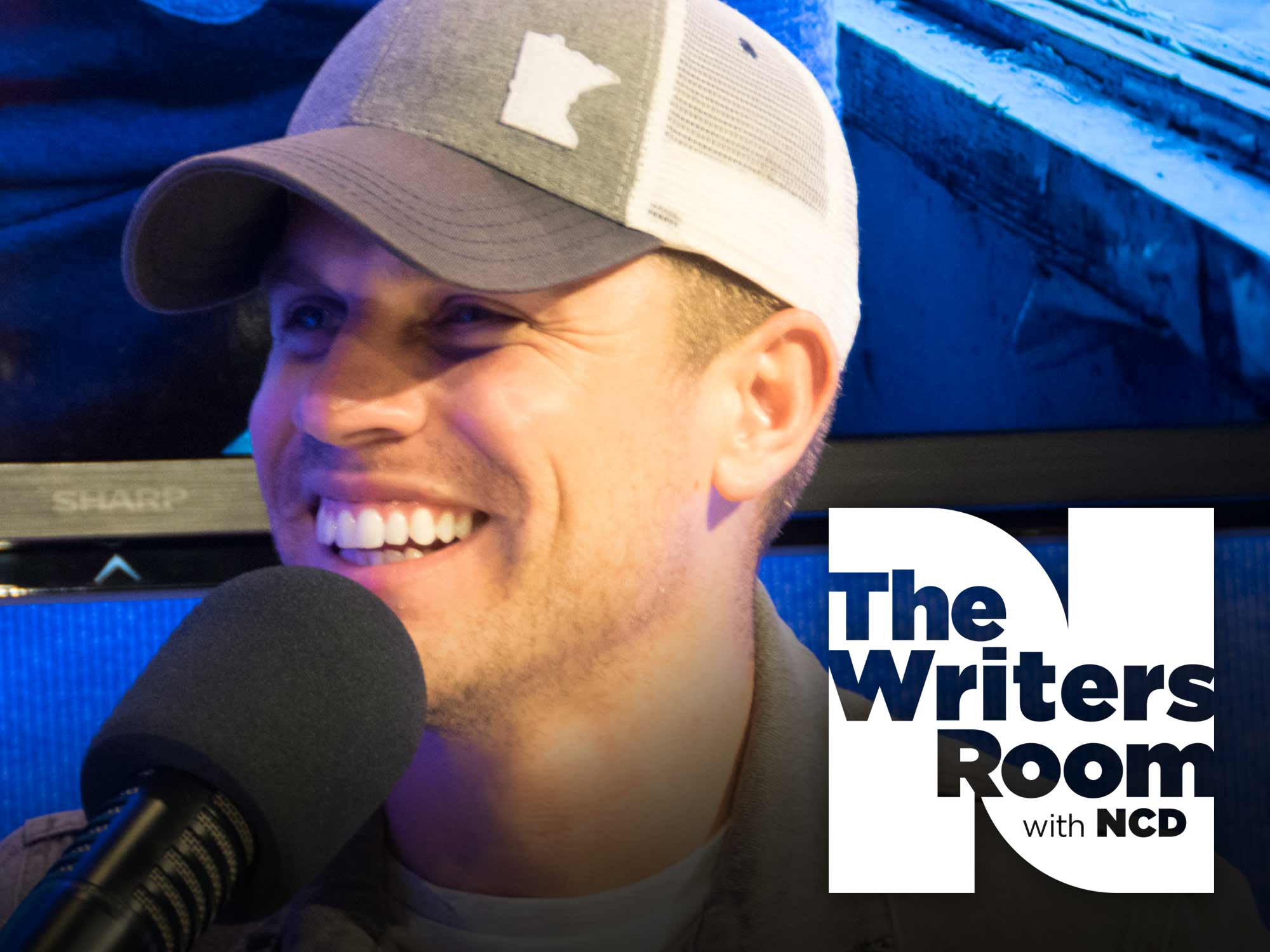 "Dustin Lynch Talks ""Seein' Red"" Success and His Growing Fanbase"