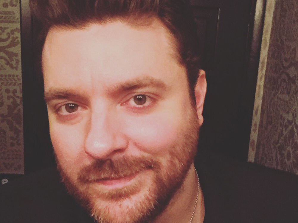 "Grammy Losers' Reactions on Social Media, Including Chris Young, Brothers Osborne, Cassadee Pope & More (And by ""Losers,"" We Mean Nominees Who Didn't Win)"