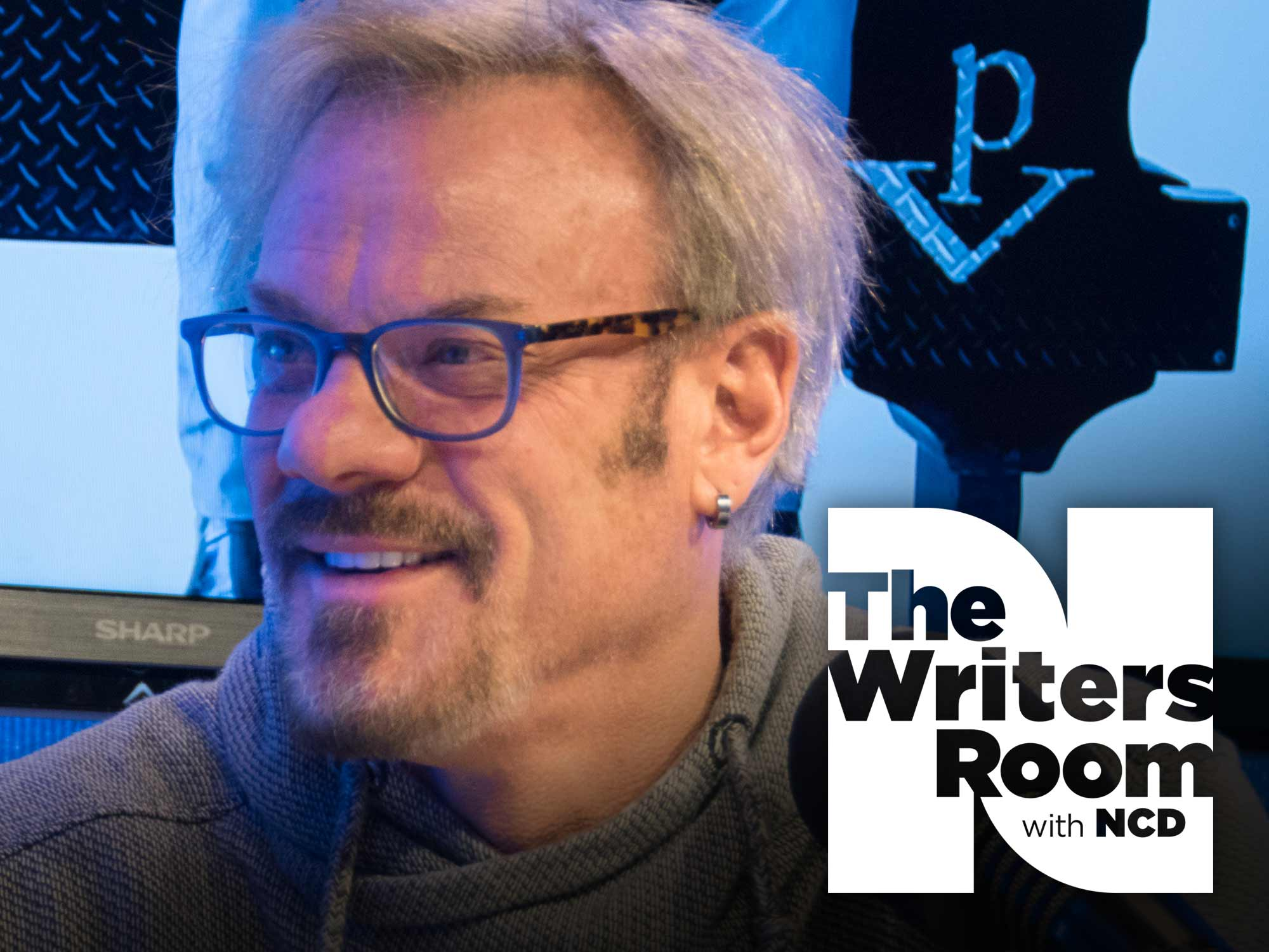 "Phil Vassar Shares Excitement for New Album ""American Soul"" and Gets a Visit From Mike Tyson on ""Songs From the Cellar"" Web Series"