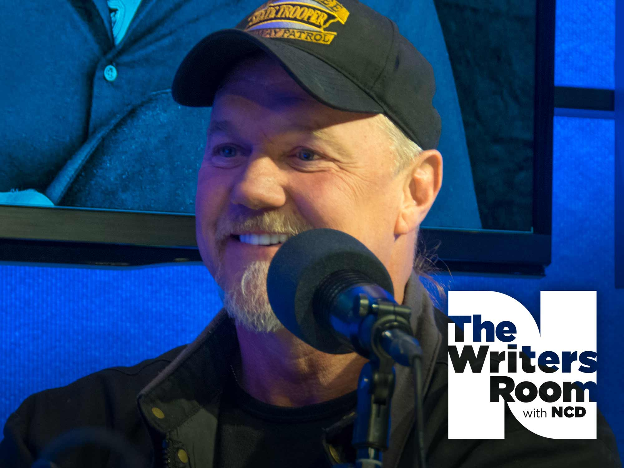Trace Adkins Talks About His New Album, Upcoming 12th USO Tour, Proudest Career Accomplishment & More