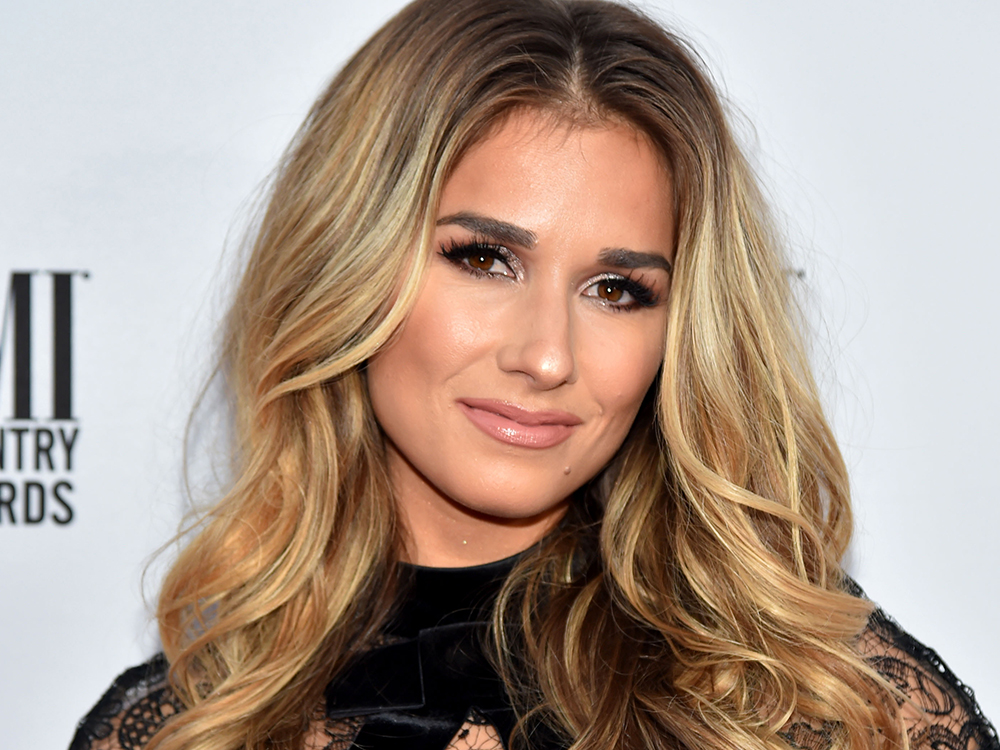 Jessie James Decker Has More Up Her Sleeve Than Singing and Songwriting
