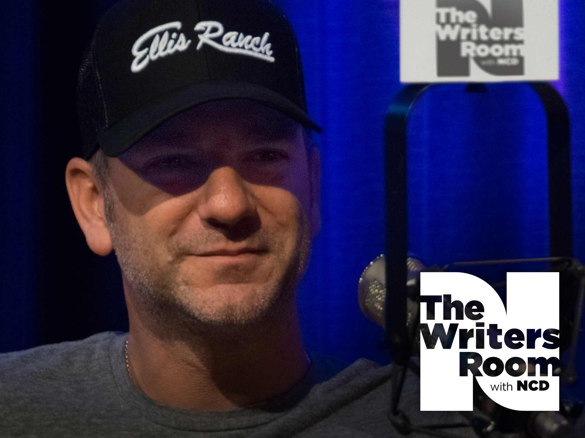 "Craig Campbell Talks Tattoos, Football and ""Outskirts of Heaven"" Rising Up the Charts"
