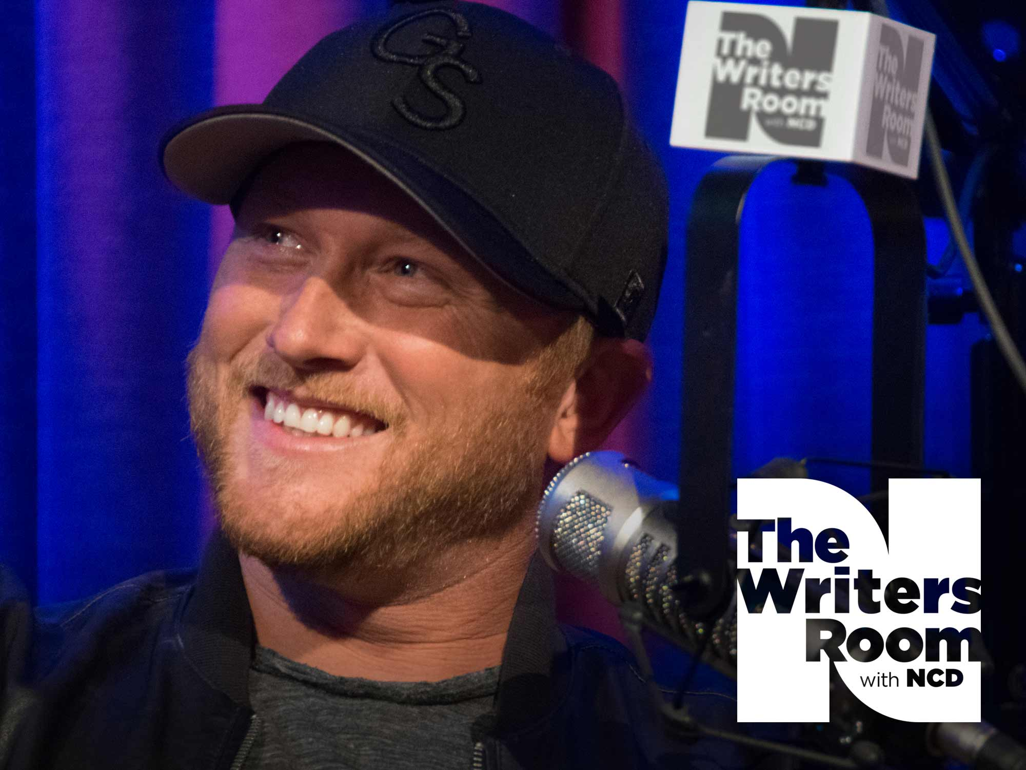 "Cole Swindell Talks About His Consecutive No. 1 Singles Streak, Touring With Dierks Bentley and Delivers a Spoken Word Rendition of ""Flatliner"""