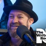 "Kristian Bush Talks Finding Validation with Fans and Critics as a Solo Artist, New Song ""Sing Along"" and Producing Lindsay Ell's New EP"