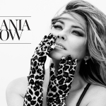 """Shania Twain Talks New Album, Past Health Problems, Finding Love & More in """"Sunday Morning"""" Profile [Watch]"""