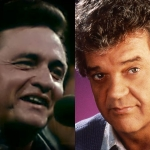 """Vote Now: Johnny Cash's """"A Boy Named Sue"""" vs. Conway Twitty's """"That's My Job"""" for Father's Day Supremacy"""
