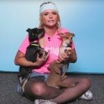 Miranda Lambert Auctions Off Personal Items For Charity