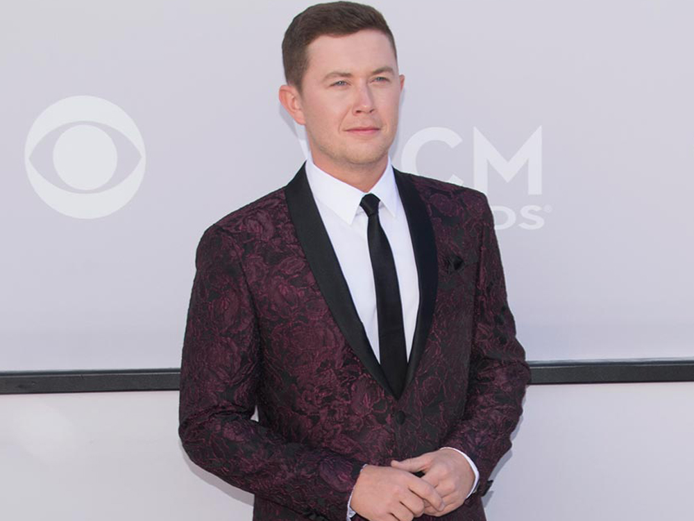 """Scotty McCreery Is Proud of Lauren Alaina's Success & Sees It as Validating """"Everything We Did on 'Idol'"""""""
