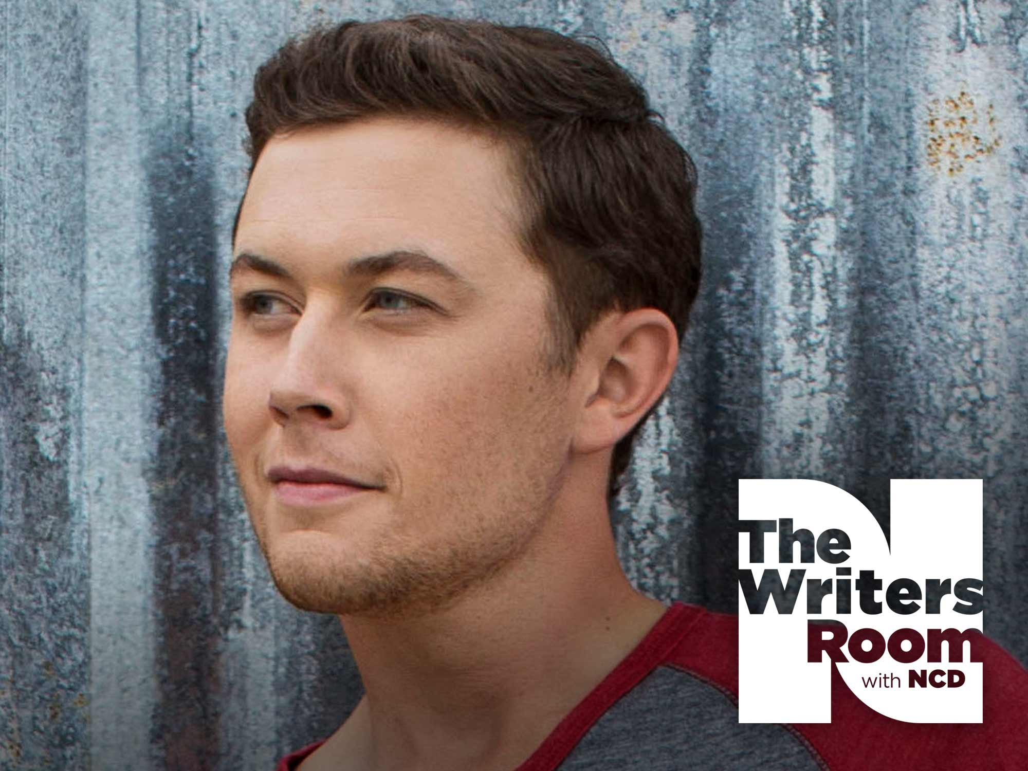 "Scotty McCreery Talks Songwriting, Performing on the Opry, Upcoming Album and New Single, ""Five More Minutes"""