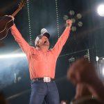 CBS Television Special Will Capture Garth Brooks' Notre Dame Stadium Concert
