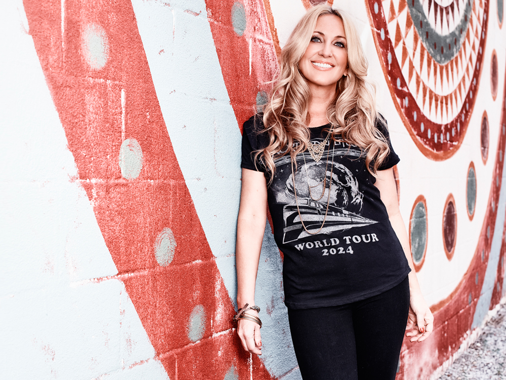 AmericanaFest Announces Final Round of Performers, Including Lee Ann Womack, Reckless Kelly, Shelby Lynne, Allison Moorer, Sam Outlaw & More