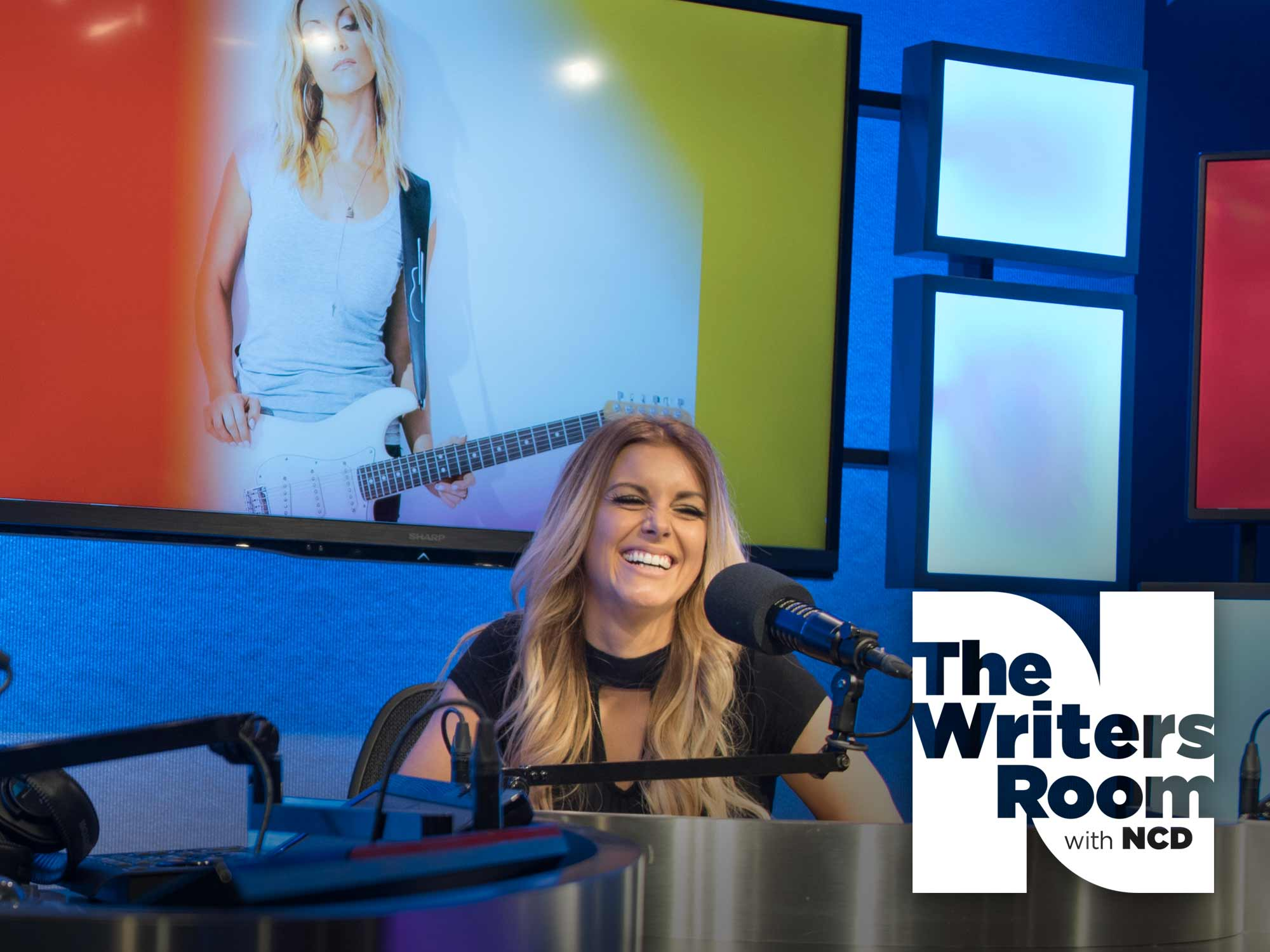 """Yeah, We """"Cancelled"""" Our Interview With Lindsay Ell Because of Her Boyfriend, But That Didn't Stop Her From Talking About New Album, Touring & More"""