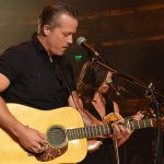"""CMT to Premiere """"2018 AmericanaFest"""" TV Special With Jason Isbell, Margo Price, Rosanne Cash, John Prine & More"""