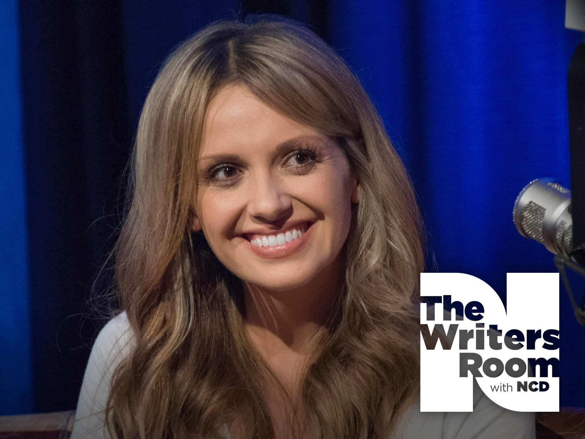 "Carly Pearce Talks Whirlwind Year, the Success of Top 10 Single, ""Every Little Thing,"" Releasing Her New Album & More"