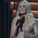 "Carrie Underwood Returning to ""American Idol"" to Mentor the Finalists"