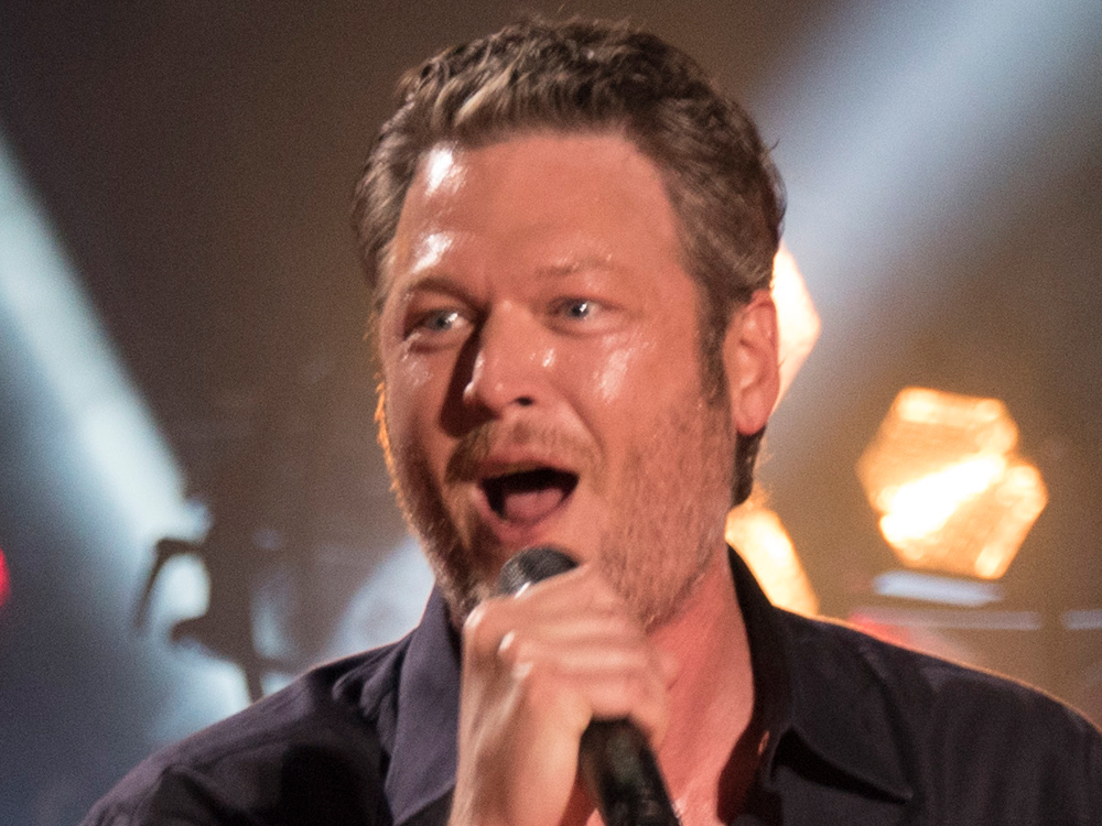 "Watch New ""UglyDolls"" Movie Trailer Starring Blake Shelton, Kelly Clarkson & More"