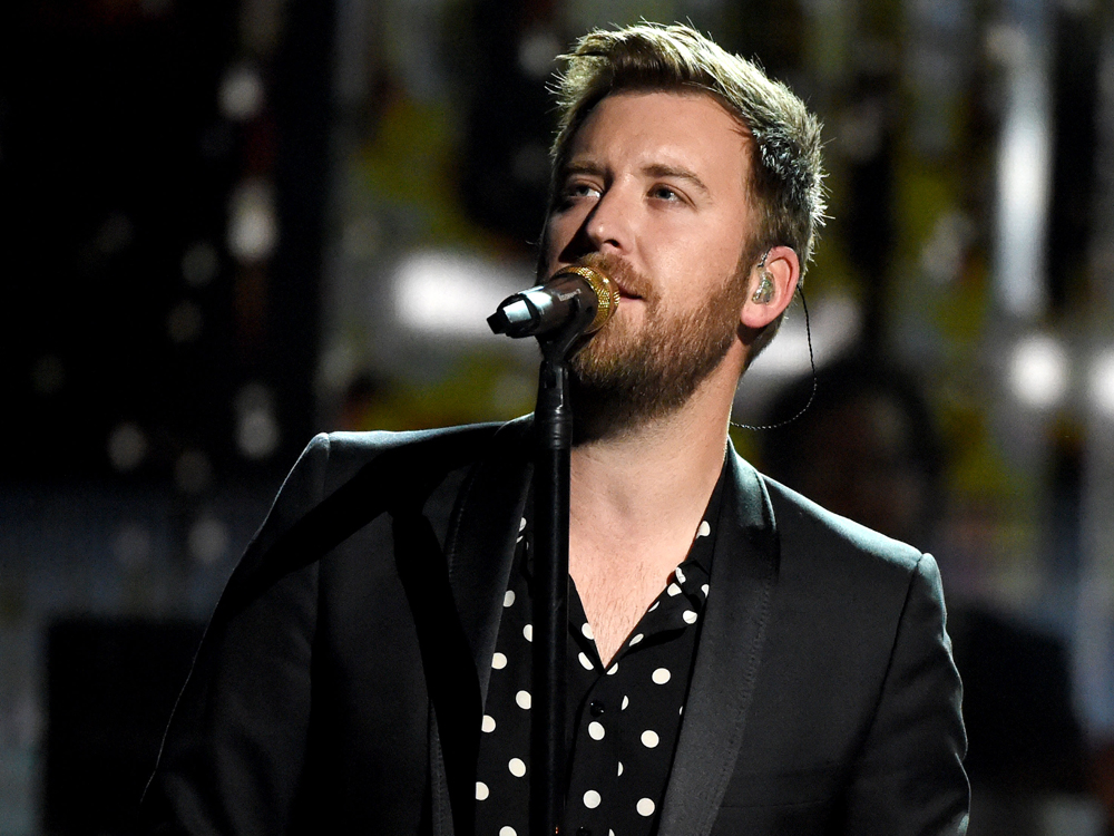 Charles Kelley, Lee Ann Womack, Steve Earle, Emmylou Harris, Hayes Carll & More to Play 9th Annual 30A Songwriters Festival