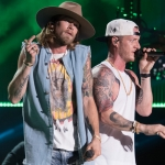 """Florida Georgia Line Announces 36-Date """"Can't Say I Ain't Country Tour"""" With Dan + Shay, Morgan Wallen & More"""