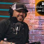 Jason Aldean Talks New Son, New Album, New Tour & More
