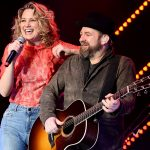 """Listen to Sugarland's New Song, """"Babe,"""" Featuring Taylor Swift"""