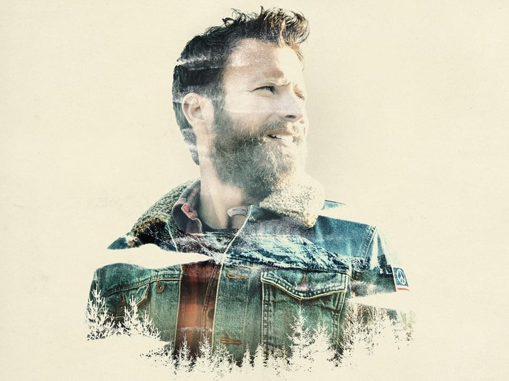 "Dierks Bentley Reveals Release Date, Track Listing & Collaborations on New Album, ""The Mountain"""