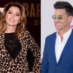 """Jake Owen and Shania Twain Team Up to Discover New Talent on Upcoming TV Series, """"Real Country"""""""