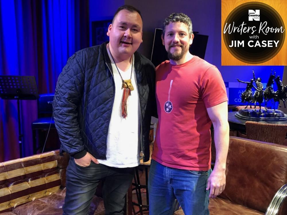 William Prince Talks Unique Background, Winning a Juno Award, New Dave Cobb-Produced Album & More