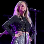 """Kelsea Ballerini Says Top 20 Single """"Miss Me More"""" Has an Important Message for Women: """"You're Always Worth Standing Up For"""""""