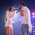 "Danielle Bradbery Teams With Thomas Rhett for New Single, ""Goodbye Summer"" [Listen]"