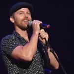 Kip Moore, Darius Rucker, Blake Shelton, Chris Janson & More to Perform at Inaugural Nashville Songwriter Awards