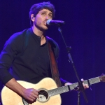 "Morgan Evans Announces Oct. 12 Release of Debut Album, ""Things That We Drink To"""