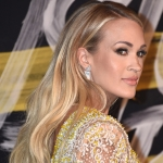 """Watch Carrie Underwood Perform """"Drinking Alone"""" on """"ACM Presents: Our Country"""" TV Special"""