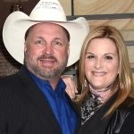 Garth Brooks & Trisha Yearwood to Headline Live Concert Event on CBS on April 1