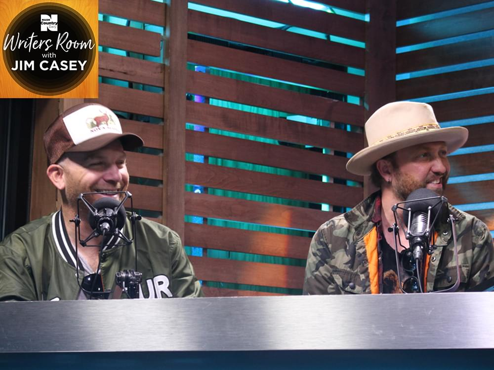 Locash Talks Family Life, Tailgating Tour, New Single, Upcoming Album & More