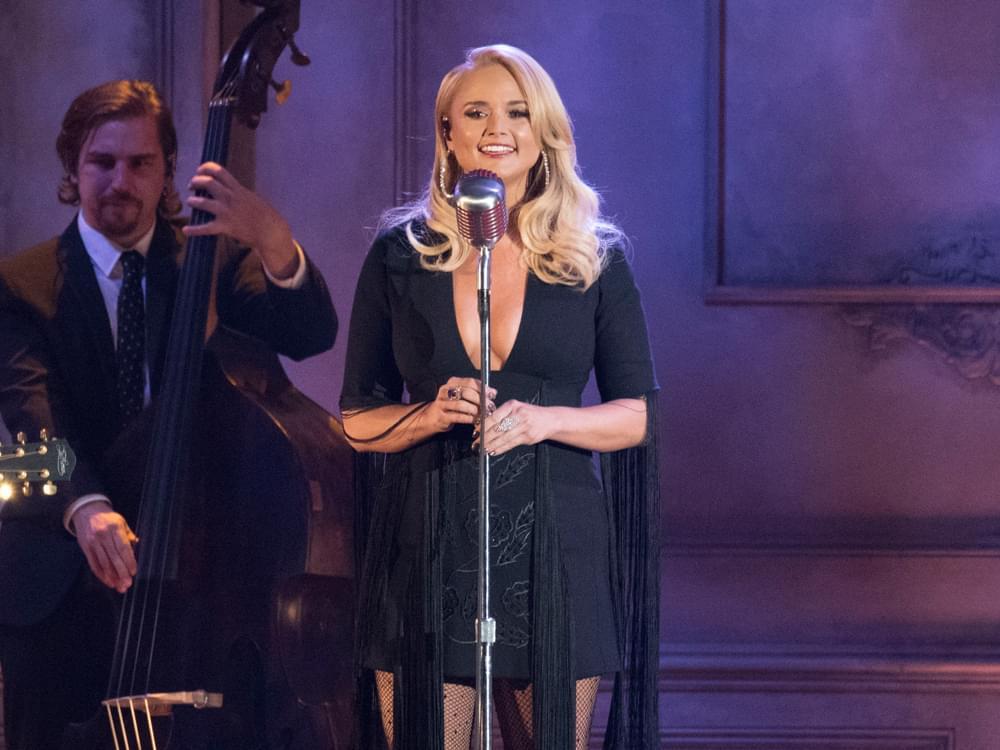 CMA Awards Announce Additional Performers, Including Jason Aldean, Miranda Lambert, Garth Brooks, Brett Young & More