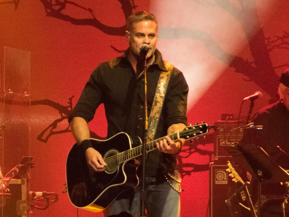 NTSB Concludes Pilot Error Caused Helicopter Crash That Killed Troy Gentry
