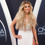 CMA Announces New International Tour With Lindsay Ell, Brandy Clark, Devin Dawson, Tenille Townes & More