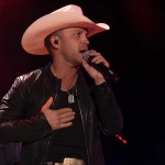 """Justin Moore Drops Emotional Video for """"The Ones That Didn't Make It Back Home"""" + Announces Album Release Date"""