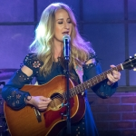 """""""Austin City Limits"""" to Premiere 2018 AmericanaFest TV Special With Margo Price, Jason Isbell, Rosanne Cash, John Prine & More"""