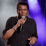 """Charley Pride's """"American Masters"""" Documentary to Air on PBS on Feb. 23 [Watch Trailer]"""