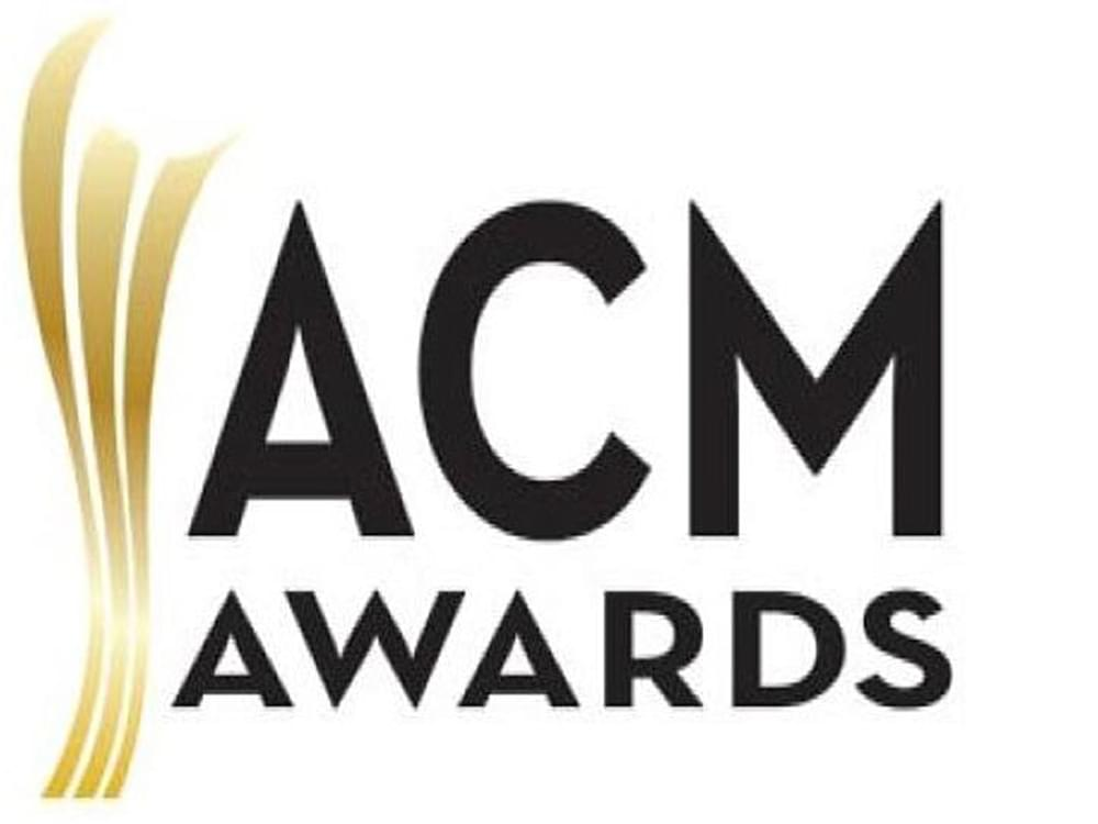 ACM Award Nominations: Updated List