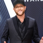 "Cole Swindell Kicks Off the Summer With New Tune, ""Single Saturday Night"" [Listen]"