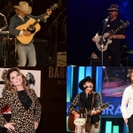 Reba McEntire to Announce 2019 Country Music Hall of Fame Inductees on March 18: Who's Getting In?
