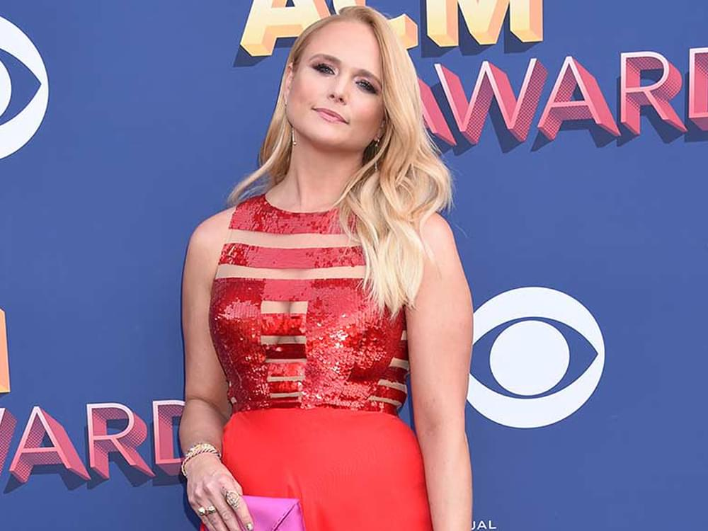 Miranda Lambert's MuttNation Celebrates 10-Year Anniversary With $150,000 in Grants to 50 Animal Shelters