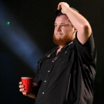 "Luke Combs Calls on His Fans to Help Create New Feel-Good Video for ""Does to Me"" [Watch]"