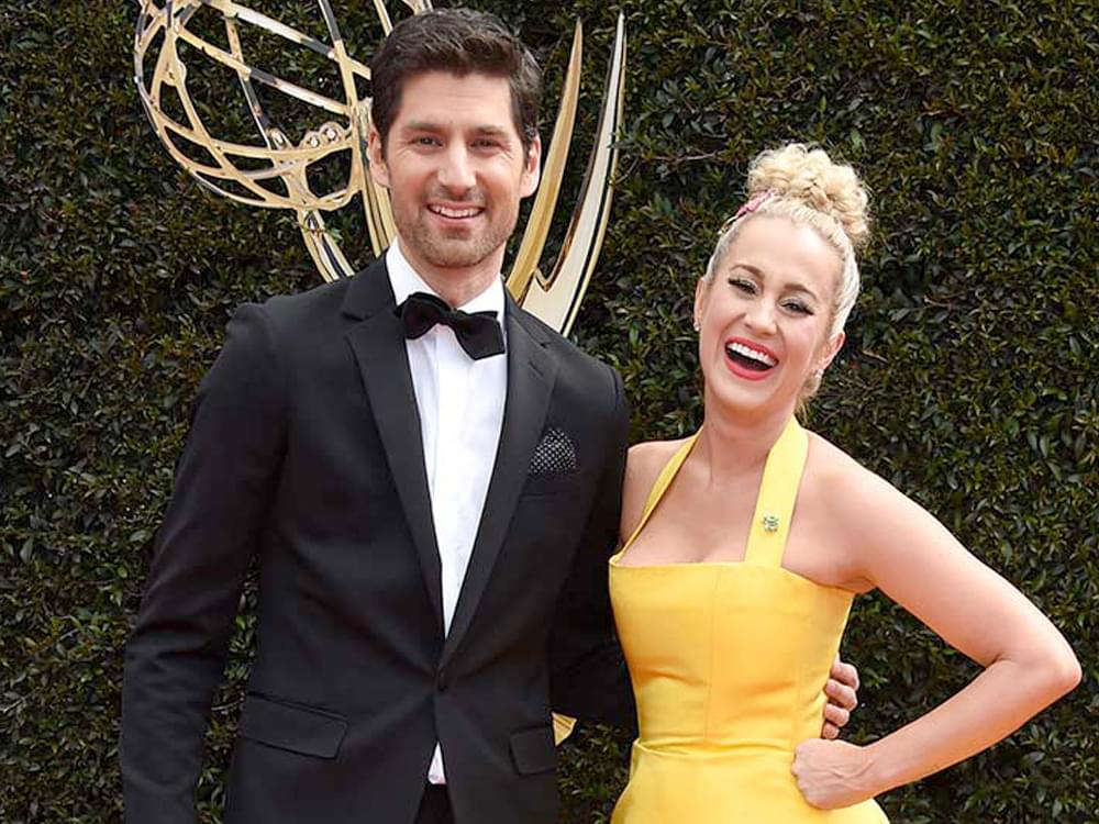 "Daytime Talk Show ""Pickler & Ben"" to Be Canceled"