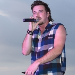 "Morgan Wallen Releases Liberating New Single, ""More Than My Hometown"" [Listen]"